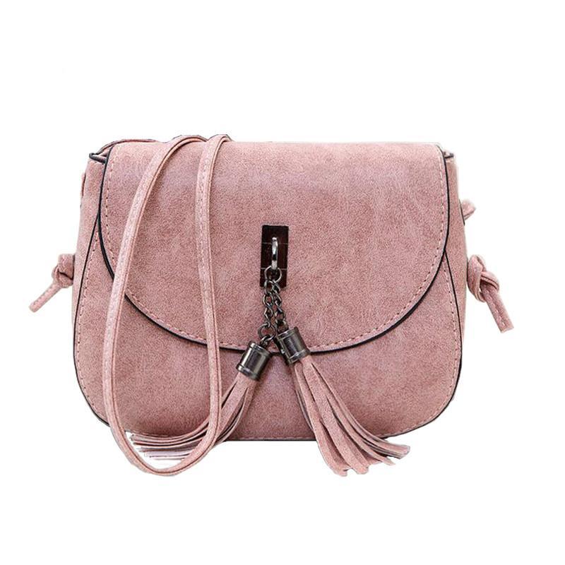 d5ba83371ca Cheap Soft Leather Messenger Bags for Women Best Women Beautiful Messenger  Bag