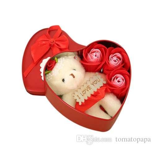 2019 Creative Design Valentine S Day Gift Birthday Valentine Gift 3