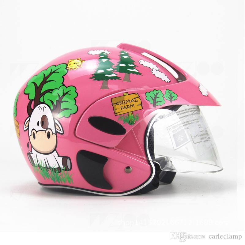 Mountain Mtb Road Bicycle Helmet Pro Protection Children Full Face Bike Cycling Helmet Cascos Ciclismo Electric Scooter Mask Helmets
