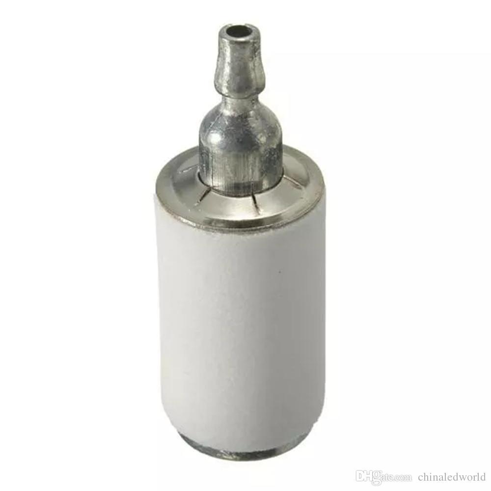 2019 Fuel Filter For Husqvarna Weedeater Poulan Craftsman Trimmer