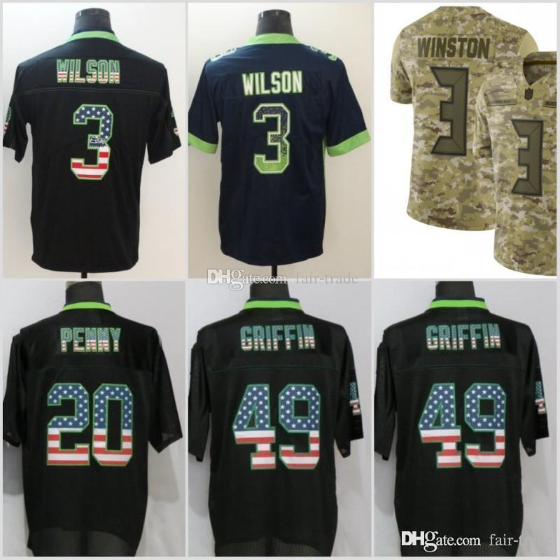 low priced 50d63 75b7a spain russell wilson jersey price e412b a37d4