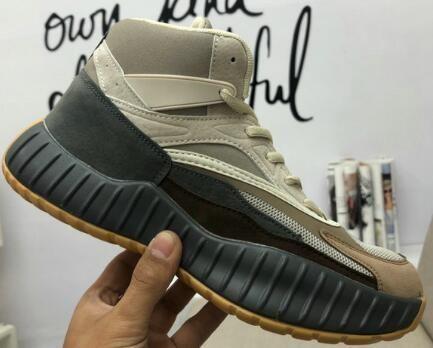 1dca7edde3e 2019 Good Price Local Shoe Sale Store