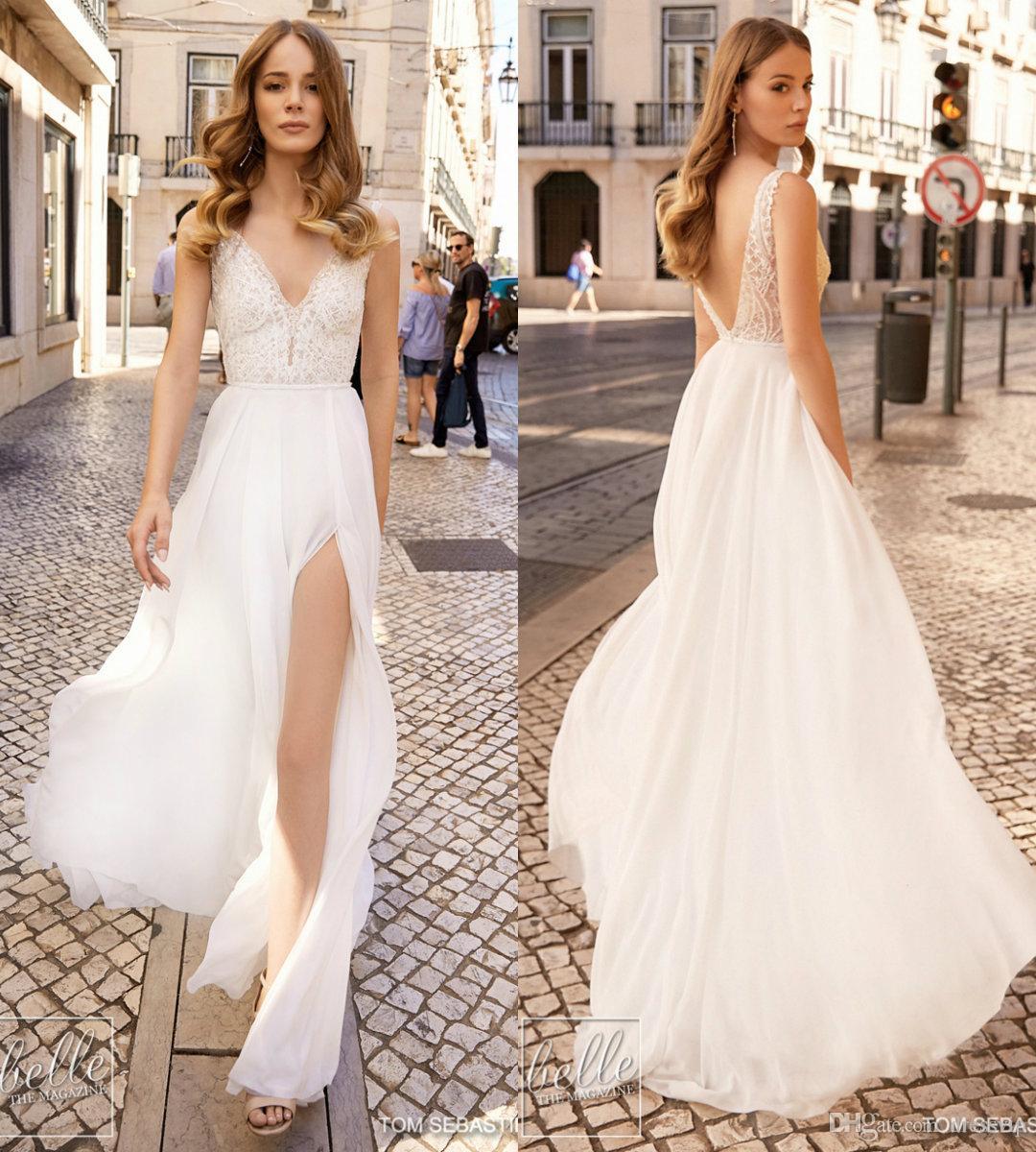 ae143c37d Modelos De Vestidos Para Formatura 2019 Vestidos De Casamento De .