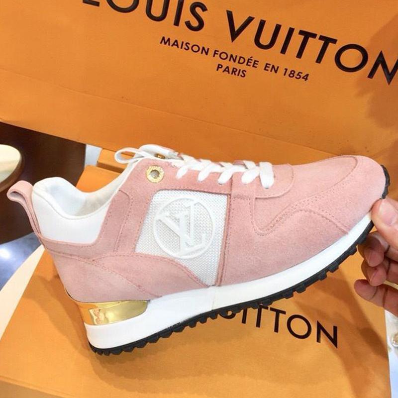 f359fdd2 Compre 2019 Zapatos De Mujer Zapatillas De Deporte Zapatos De Mujer Fitness  Zapatos Al Aire Libre Para Dama Chaussures Modo Femme Venta Caliente  Deportes ...