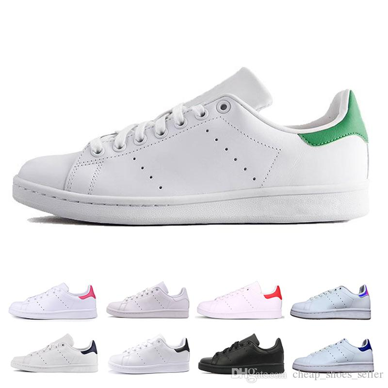 stan smith adidas pas cher