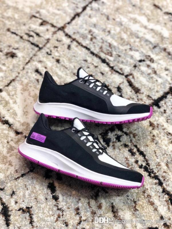 e9258d08a24de Cheap Fashion Designer Shoes Wholesale Best Top Designer Shoes for Women