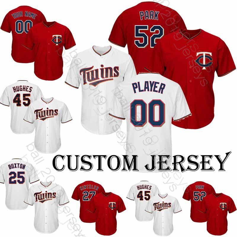 sale retailer a0a1e 91084 Minnesota jersey Twins 26 Max Kepler jersey 13 Ehire Adrianza Baseball  Custom jersey 64 Willians Astudillo 25 Byron Buxton T shirt