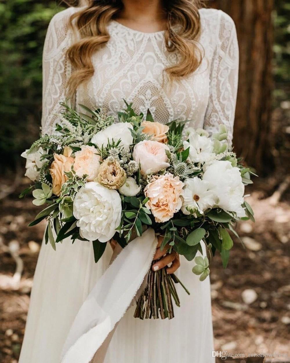 https://www.dhresource.com/0x0s/f2-albu-g10-M00-54-7F-rBVaWV0LXiGABeRQAAQUfTLg6Wg767.jpg/beach-bohemian-wedding-dresses-sexy-backless.jpg