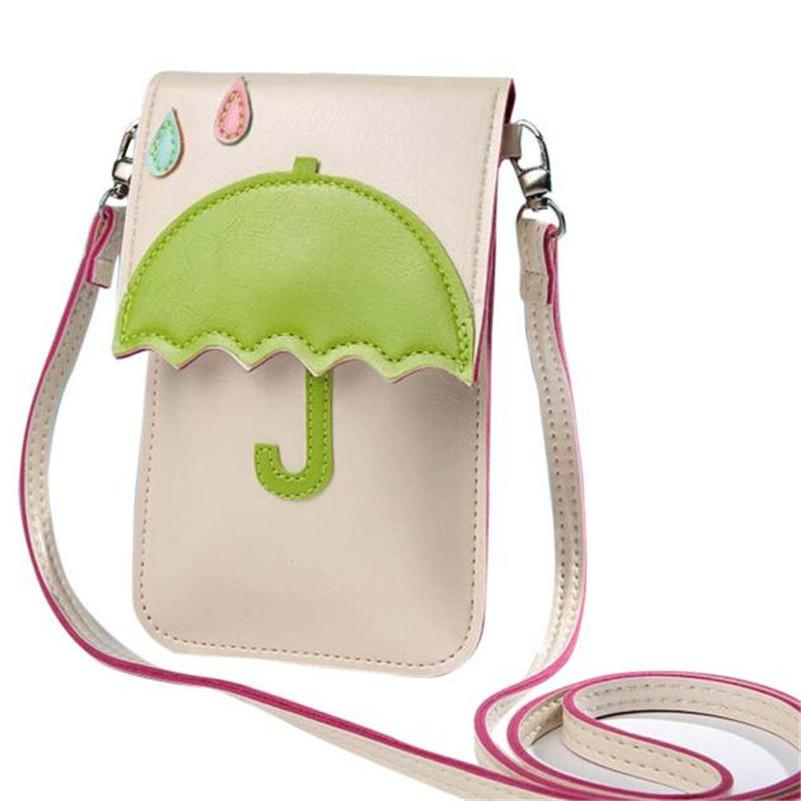 Cheap Cute Cartoon Purse Bag Leather Cross Body Shoulder Phone Bag Unique  Style Cross Body Small Bag 2017 Hot Sale Red Handbags Pink Handbags From  Bag44 78fc5267024e3