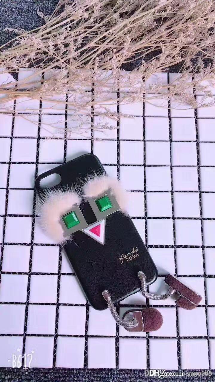 coque avec pied iphone x