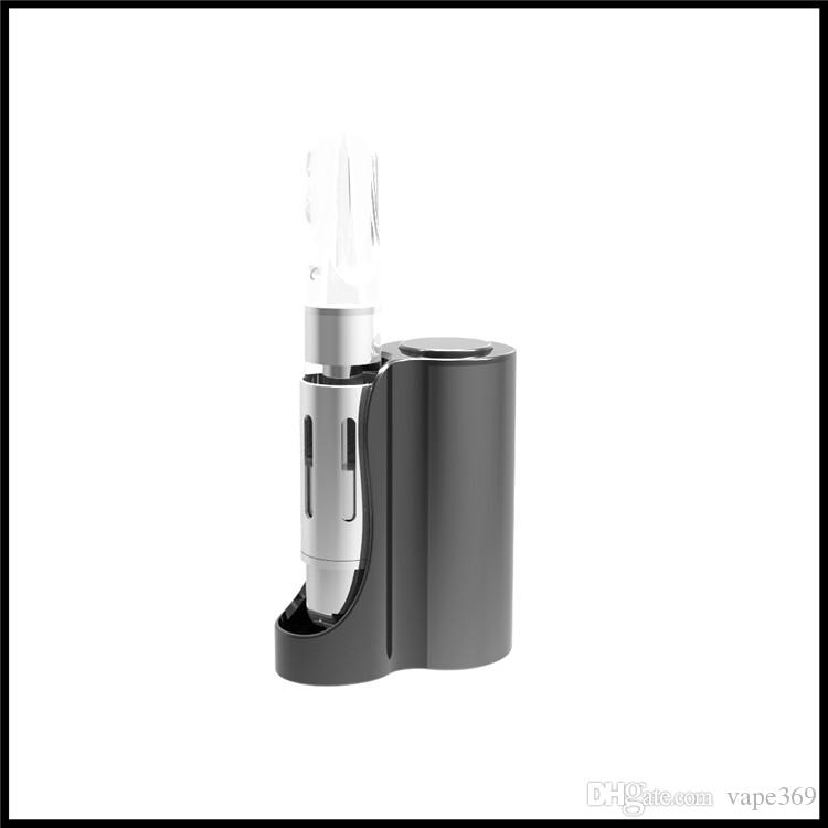 Learn These E Cig Cartridge Box {Swypeout}