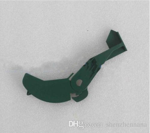 Original Used printer handle (473129V) for Olivetti PR2plus Passbook printer