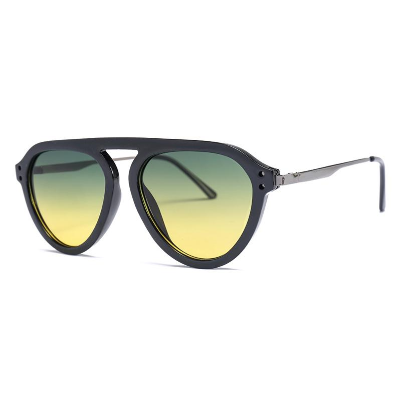 626ca14ef0 Cheap Polarized Outdoor Cycling Sunglasses Best Newest Ladies Sunglasses