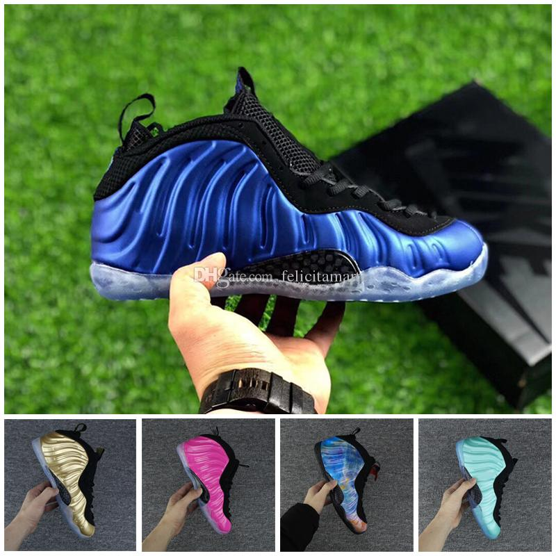 Blue Schuhe 47 1 Turnschuhe Rust Herren Pro Sportschuhe 40 Neue Tech Concord Eur Man Setisopmaof Island One Copper Fleece 2018 3SRjcLq54A