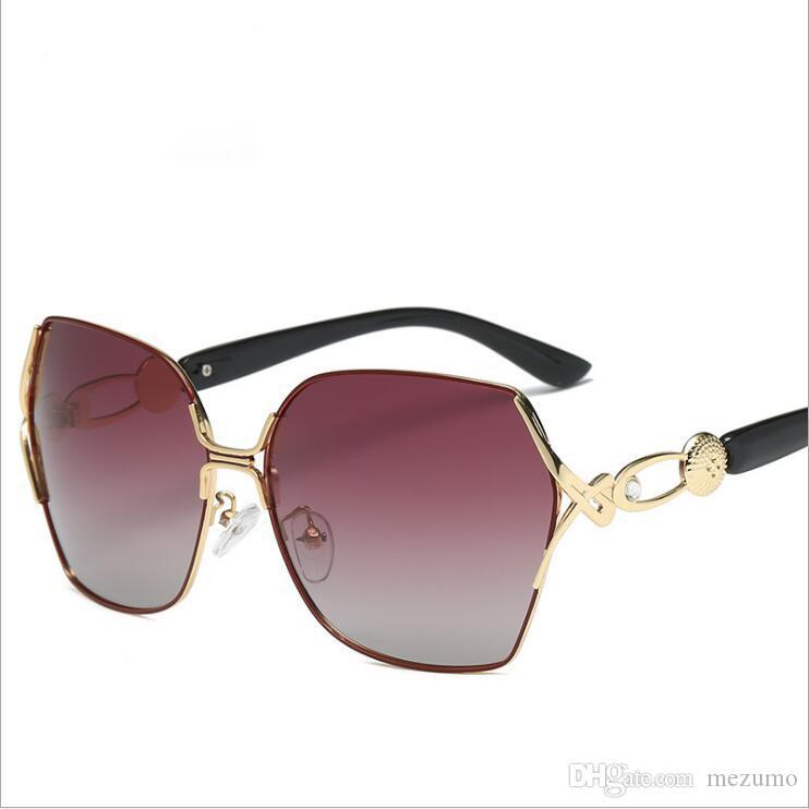 a9b9337f961 Free shipping designer eyeglasses online frame manufacturers cheap designer  prescription glasses frame b140259 en Marcos Eyewear. Big Frame Unisex  Glasses ...