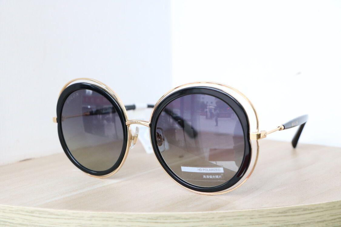 5a7968bd653c0 Bolon Polarized Sunglasses 2019 New Arrival Women Fashion Sunglasses Cool  Lovely Street Snap Driving Sunglasses Eyewear Glasses Mens Sunglasses  Police ...
