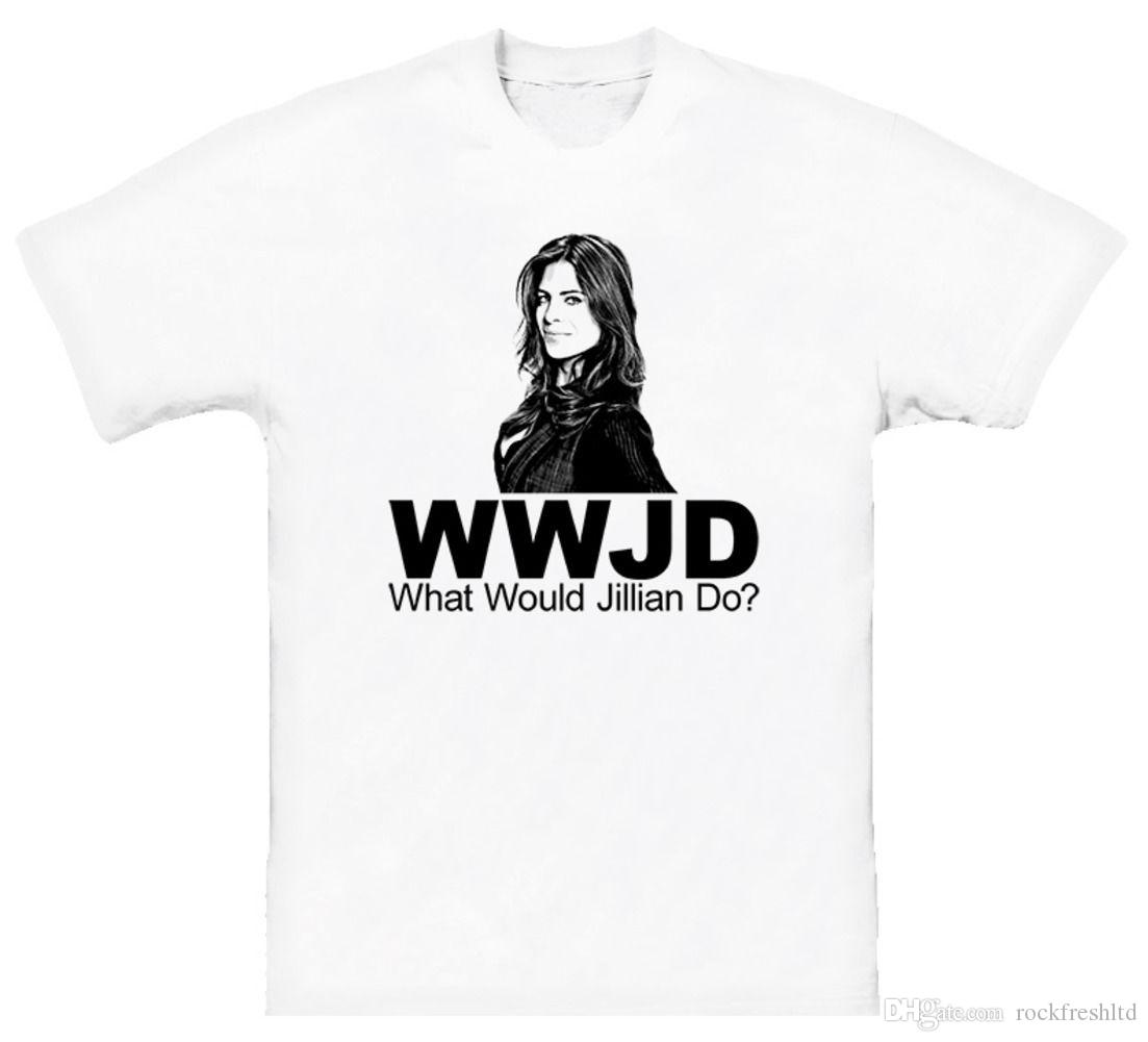 027f5992add7 What Would Jillian Do Biggest Loser Michaels T Shirt As Tee Shirts Awesome  T Shirts For Men From Rockfreshltd, $10.18| DHgate.Com