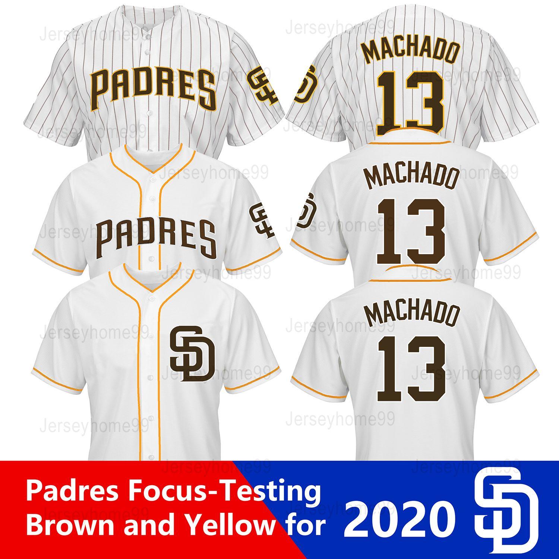 71e8e20f ... majestic white 2017 cool base custom baseball jersey 87c08 53751;  sweden 2019 2020 padres new jerseys 13 manny machado jerseys san diego  padres jerseys ...