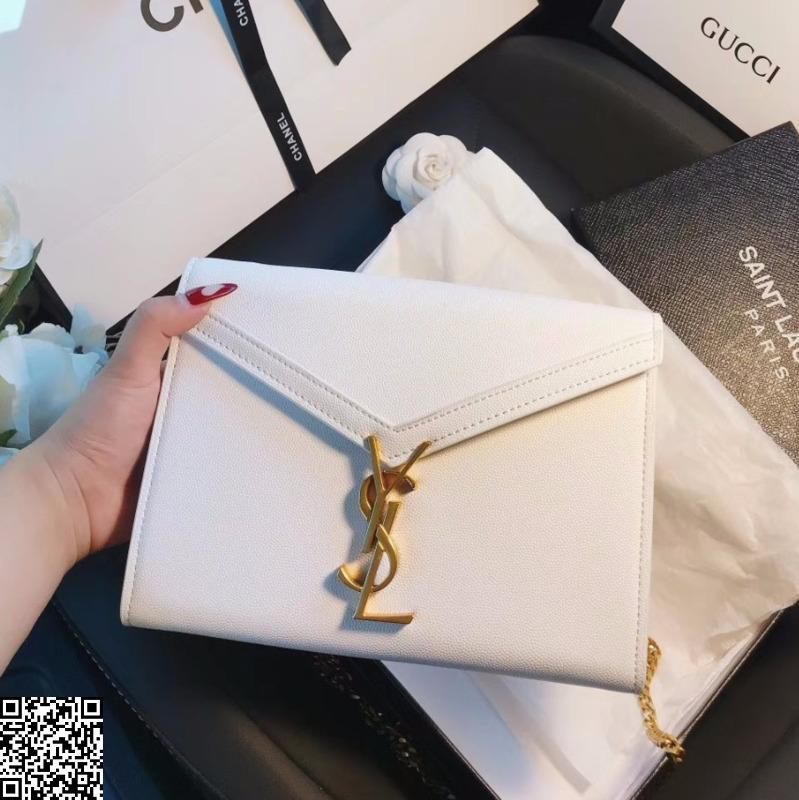 women shoulder bag Pure sheepskin Soft and comfortable leather classic lady handbags bags popular size 22*3*17 cm