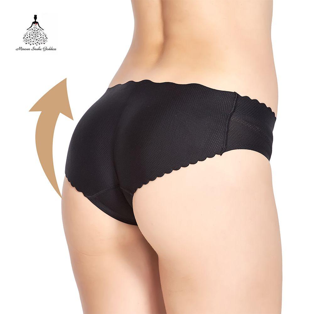 Frauen Nahtlose Unterwäsche Bauch-steuer Steuer Panty Atmungs Abnehmen Butt Lifter Höschen Hot Body Shapers Shapewear Former Damen-dessous
