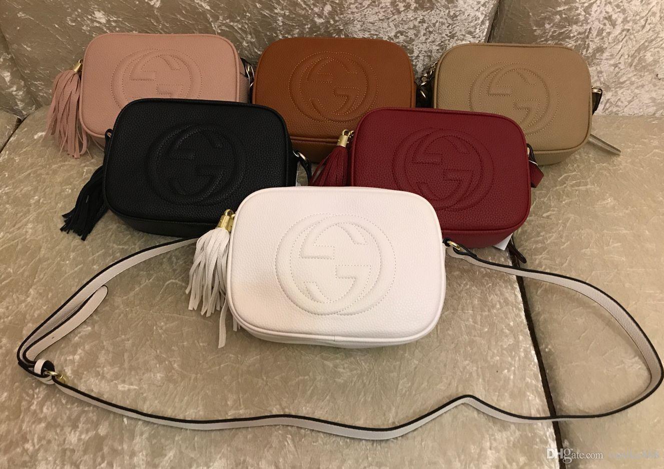 7d1e608efd5 2019 LOUIS VUIT Zwj TON Ins Super Fire Small Square Bag Supr Zwj Eme 2018  New Brand Bag Chain Mirror Single Shoulder Gucc Zwj I Bags From Ousika888