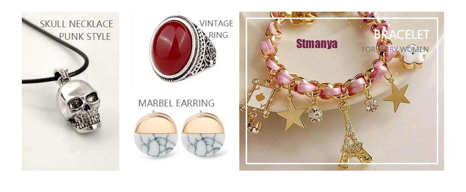 Fashion Rock Punk Gothic Style Earrings Mens Stainless Steel Taper Hoop Spike Stud Earrings For Men Women Wholesale 1-12070