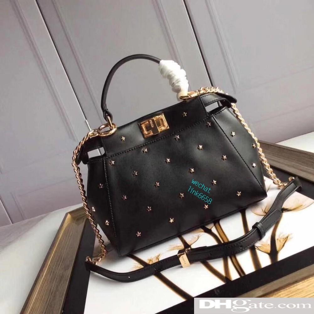 99bc0ce058dcb Women Handbag Brand Fashion Luxury Shoulder Bag Designer Bags Women  Designer Handbags Women Black Gypsophila Totes Bag Personalised Childrens Purses  Bags ...