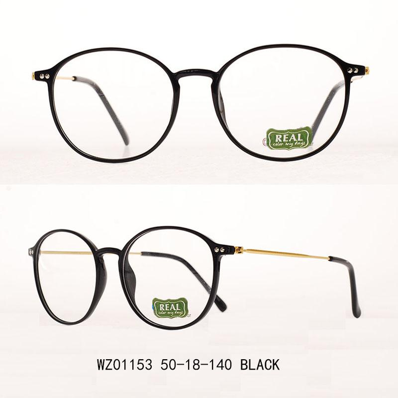 7bb9b1f93e Compre Gafas Vintage De Alta Calidad TR Montura Gafas Accesorios Gafas  Graduadas Gafas De Sol Transparentes A $25.45 Del Marquesechriss |  DHgate.Com