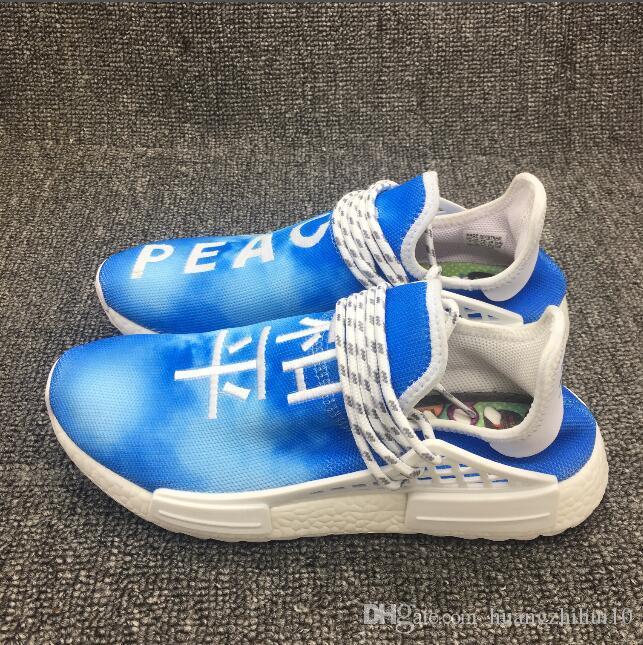 new concept 26c17 1c66b Cheap Cool Gym Shoes Best Leather Tenis Shoes