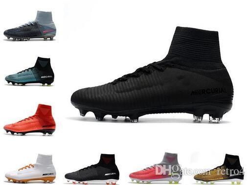 New York prezzo accessibile stili classici Acquisti Online 2 Sconti su Qualsiasi Caso scarpe ronaldo ...