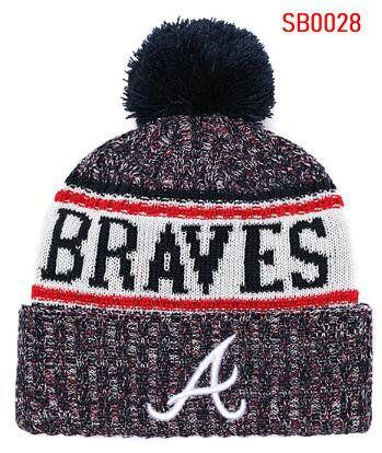 2019 Unisex Autumn Winter Hat Sport Knit Hat Custom Knitted Cap ... 274d8195f