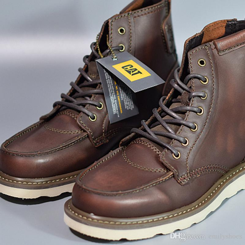 4728f675a Compre Como Estados Unidos Famosos Sapatos De Marca De Luxo Designer De  Calçados Esportivos Sapatos Masculinos Genuínos De Luxo Da Marca De Couro  Das ...