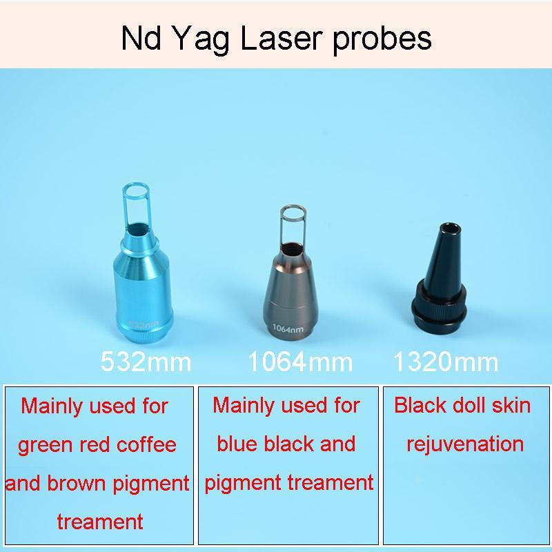 shr ipl Haarentfernung Verkauf Hautverjüngung Haar Falten Entfernung Kostenloser Versand Laser Haarentfernung Maschinen Verkauf
