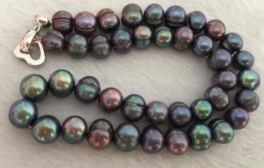 """new nature gemstone Picasso jasper jewelry marking loose beads15"""" necklace 18"""""""