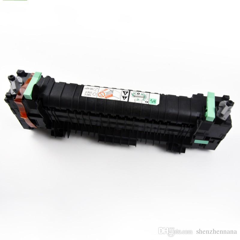1 unidad de unidad de fusor de PC 220V 115R00085 para Xerox Phaser 3610 WorkCentre 3615 WorkCentre 3655 WorkCentre 3655i Reacondicionado