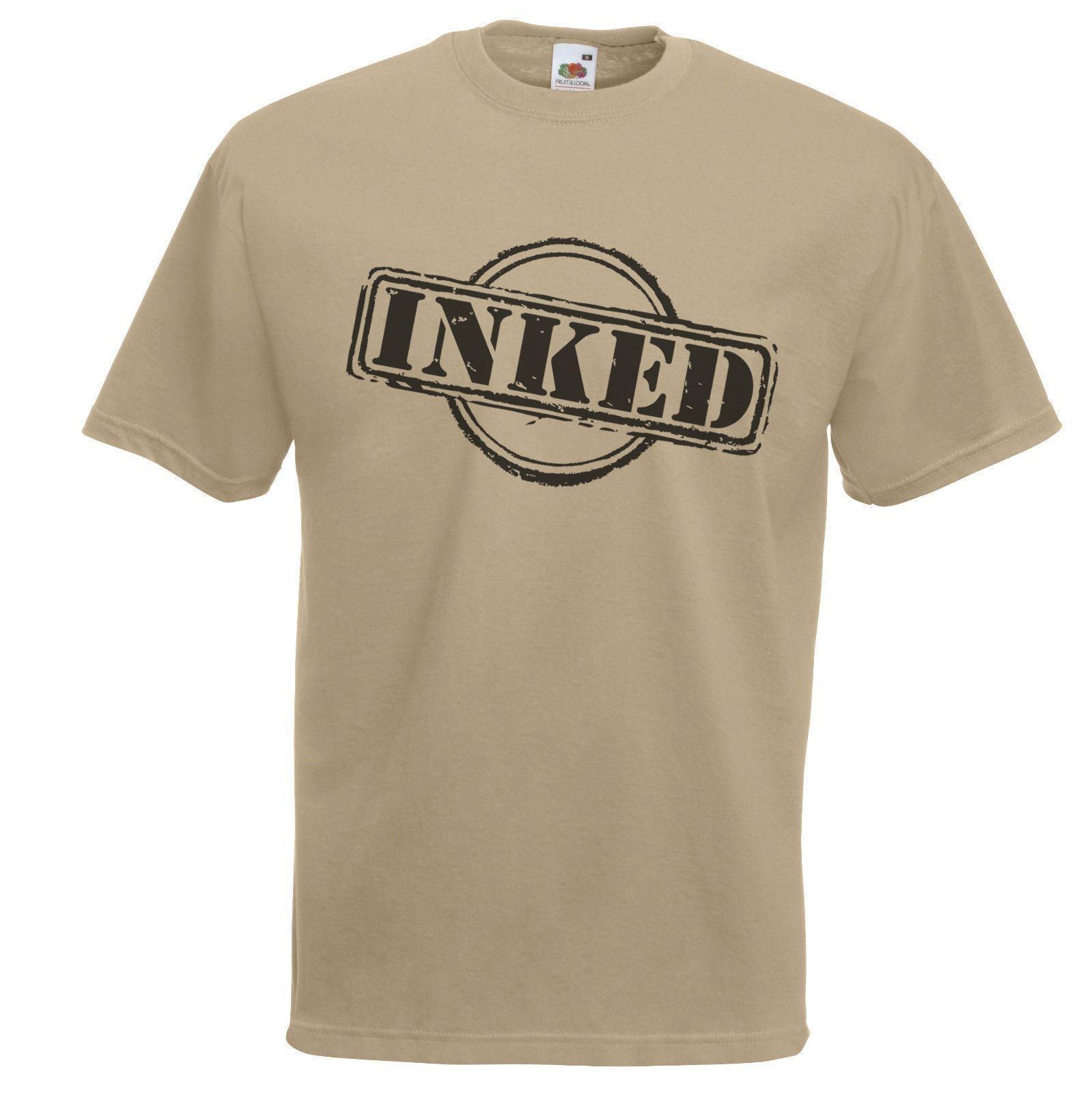 Best Printed T Shirts Uk | Saddha