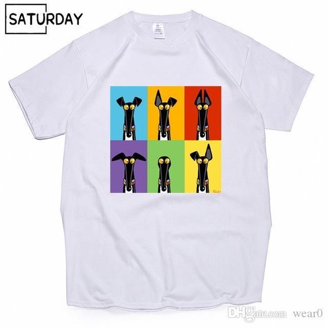 fbbb5376 2019 Men S Designer Clothing Tshirt Hot Eminem Diss Mgk Killshot Cotton  Black T Shirts Women Hip Hop Swag Funny T Shirts Unisex Fashion Buy Funny T  Shirts ...