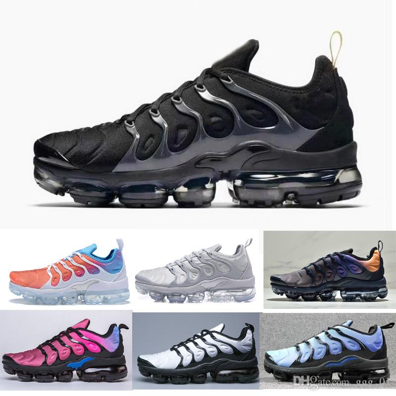 air max uomo estive