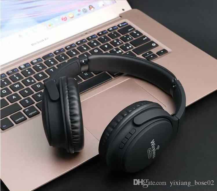 Hot Selling Wireless Bluetooth Headphone 4 2 Version Boys And Girls Universal Sports Running Music Korean Simplicity004 Best Cheap Headphones Bluetooth Handsfree From Yixiang Bose02 5 58 Dhgate Com