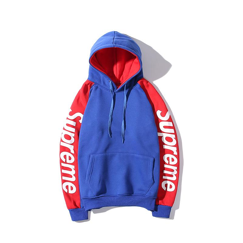 wholesale Luxury Mens Women Hoodies Casual Sweatshirts Long Sleeves Fall Hooded Pullover Luxury Sweaters Street Hiphop Jacket B103573L