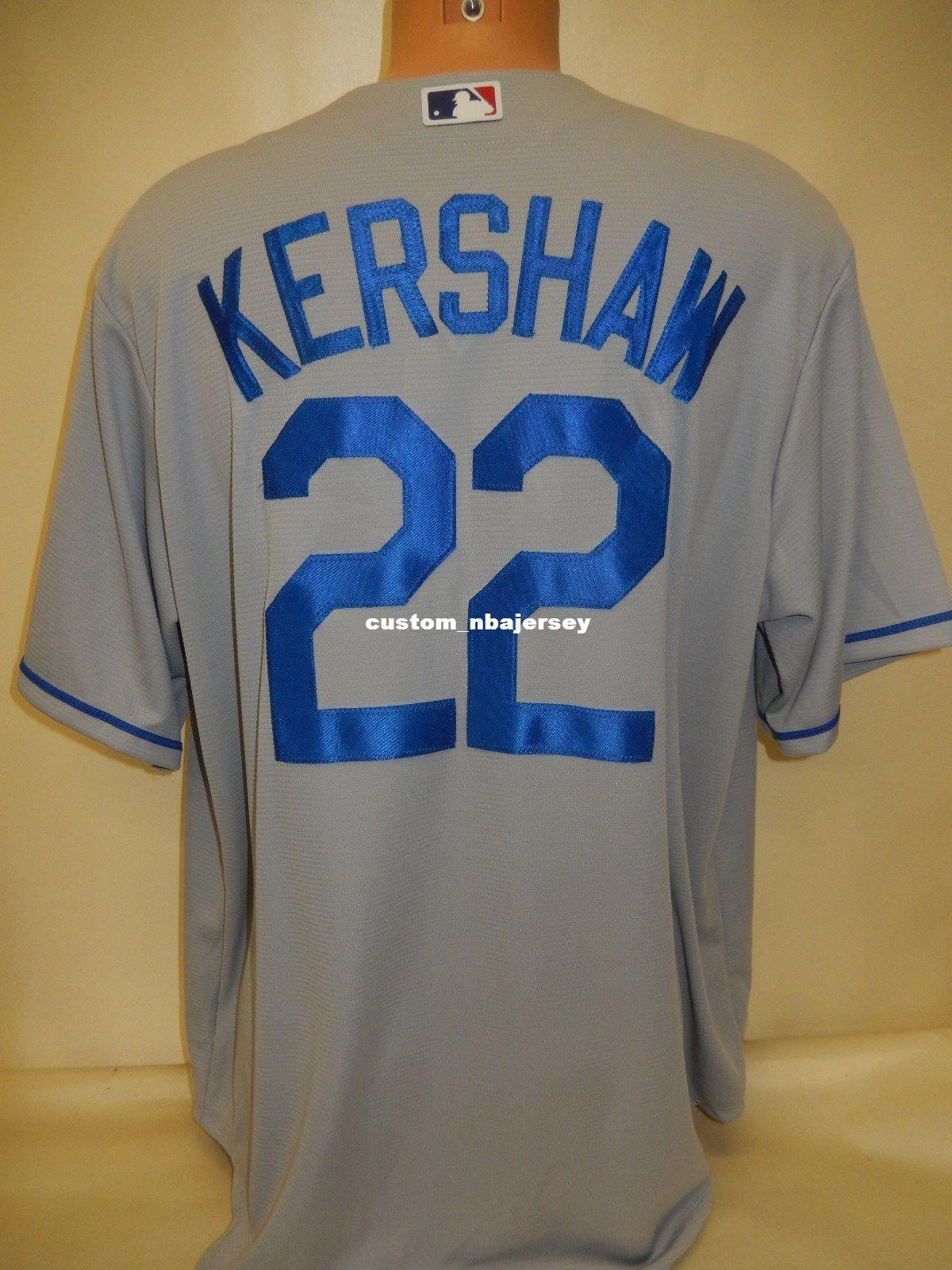 info for f27ce 555cd denmark clayton kershaw t shirt jersey 66b7e 1d63e