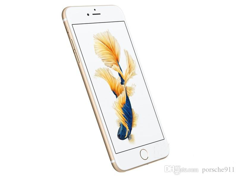 Ursprüngliches Apple iPhone 6S plus 6splusDual Core 5.5