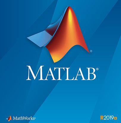 mathworks-matlab-r2019a-2019.jpg