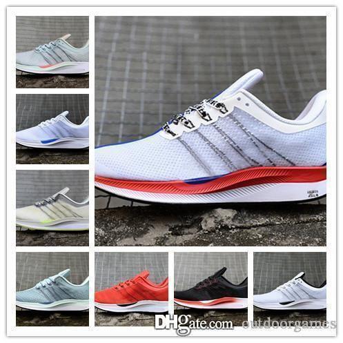 Nike Zoom Pegasus 35 Frauen Männer billig Nike Schuhe Online