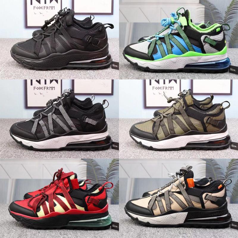 2019 Tiger 270 Donna BE Sneaker Da Punto Nero Teal TRUE Triplo Nike Scarpe Mens Max Volt Air Scarpe Bianco Ginnastica Da Bowfin Punch Corsa Acquista Scarpe dRTqIfd