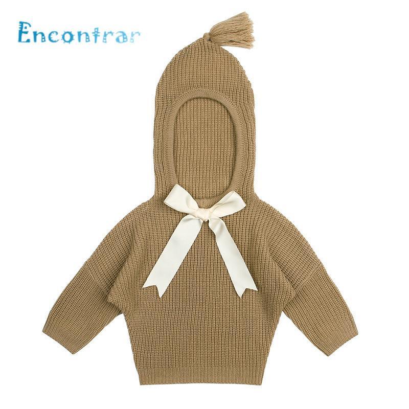 98eadc83a375 Encontrar Baby Bow Decoration Knitted Cardigan Boys And Girls Funny ...
