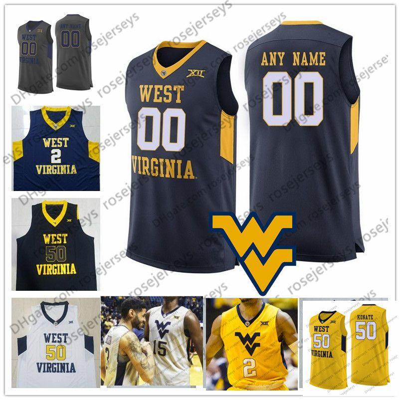 Cheap Brown Basketball Jerseys Best Custom College Basketball Jerseys 5f7d9c560