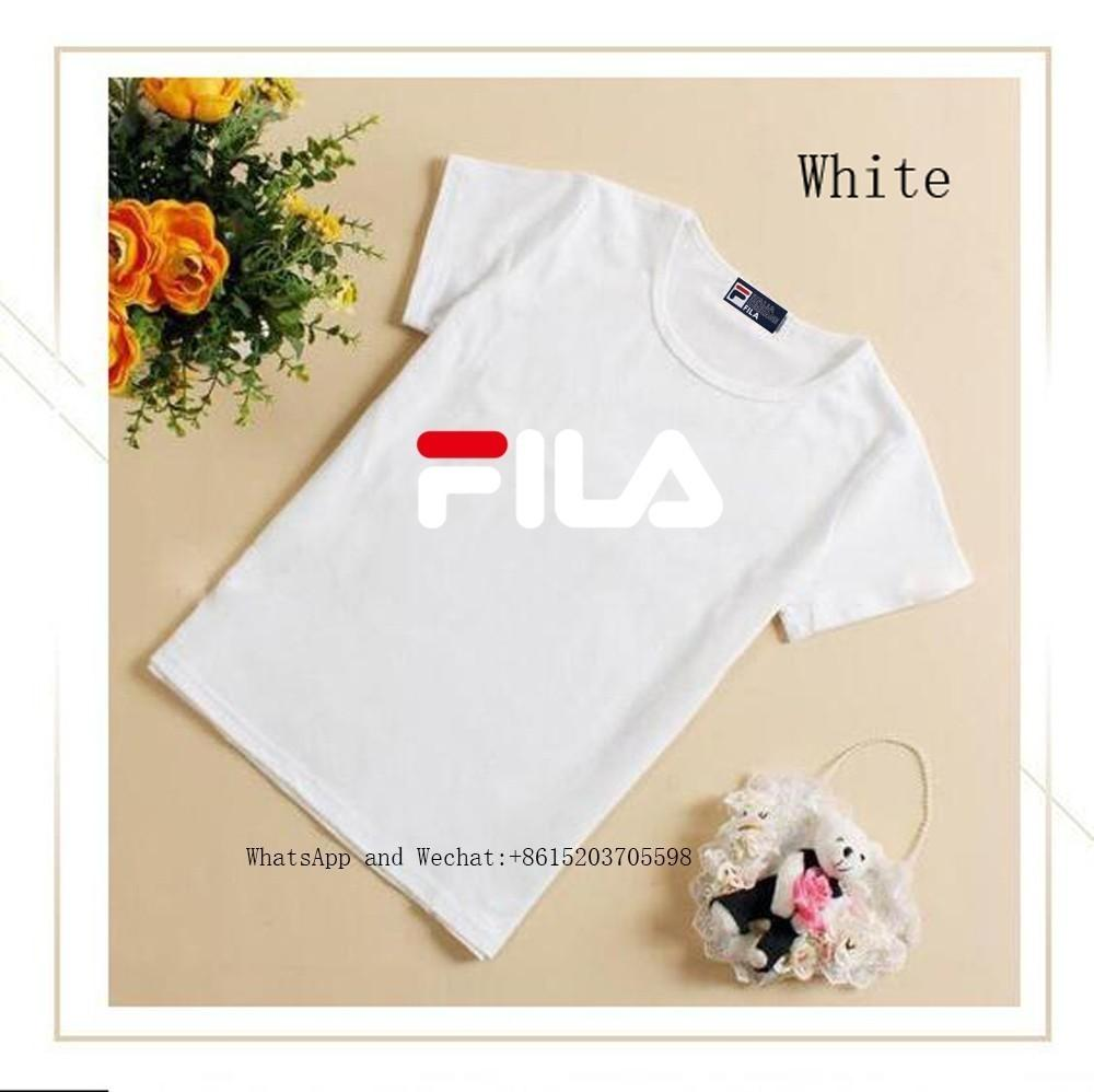6ad3c8bf989d Short Sleeve T Cute T-shirt Pure Cotton Korean Edition 2019 Summer ...
