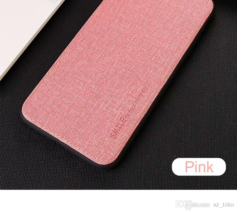 8cb97ca44d242 Handyhülle Leder YunRT Luxus Handyhülle Auf Der Für Apple IPhone 7 8 Plus  PC Rückseitige Abdeckung Stoßfänger Für IPhone 7 Hüllen Taschen  Handyschutzhülle ...