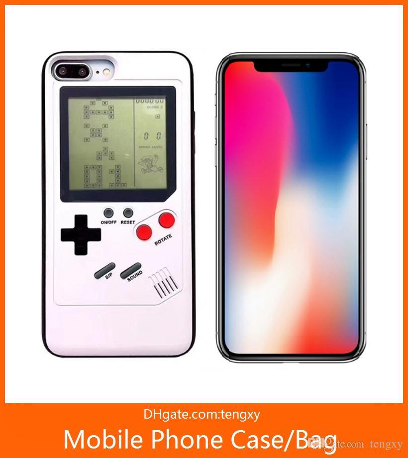 Киви кошелек игровые автоматы
